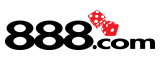 888.com signs licensing agreement with Warner Bros. Digital Distribution.