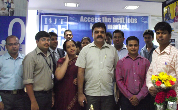 top 10 job consultant in bangalore dating