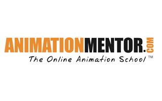 Animation Mentor Goes Beyond Character Animation with