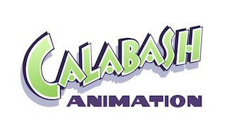Calabash Animation has added Chris Blake and Eric Meister
