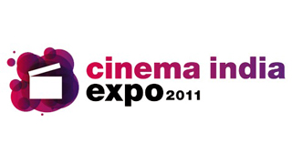 Cinema India Expo 2011