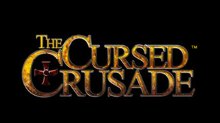 Mastertronic release The Cursed Crusade prologue trailer