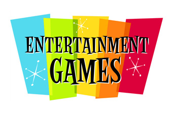 eGames, Inc. Changes Its Name to Entertainment Games, Inc.