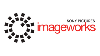 Sony Pictures Imageworks Recruiting at SIGGRAPH Job Fair
