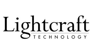 Lightcraft Technology Logo