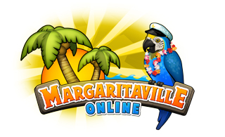THQ announced Magaritaville for Facebook and iOS