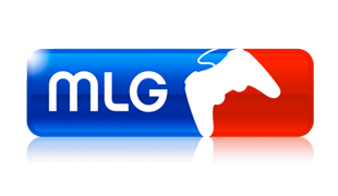 Major League Gaming Online Broadcast