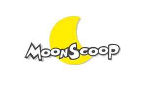 moonscoop continues to hit the mark in asia animation