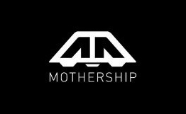 Director Derin Seale Joins Mothership