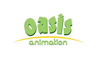 Oasis Animation Grows on Harmony with Lucky Fred