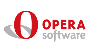 Opera Software partners with UTV Indiagames