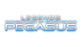 Legends of Pegasus