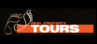 Real Property Tours