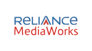 Reliance Media Works Partners with Digital Domain