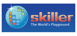 skiller Logo sdk for android