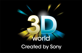 Sony 3D Technology Center announces today the expansion of its 3D Master Class