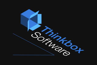 Thinkbox Software Launches Professional Services Offering