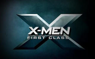 Cinesite work on x-men first class