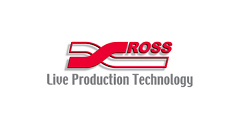 Ross Live Production Technology