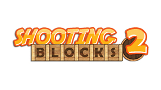 Adorestudio's shooting blocks 2