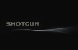 Shotgun Increases Studios' Efficiency with V3.0, Rush & cineSync Integration