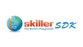 Skiller SDK announces $1000