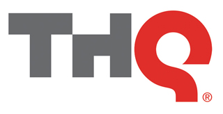 THQ announced a strategic realignment