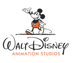 Walt Disney Pictures and Autodesk Sign XGen Technology License Agreement